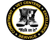 vet center program home